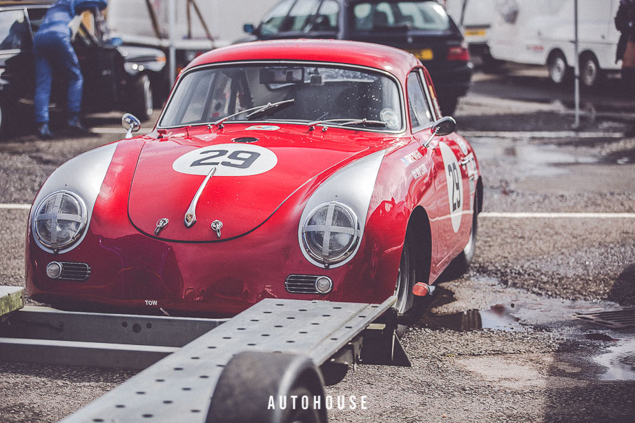 Donington Historics Festival (201 of 793)