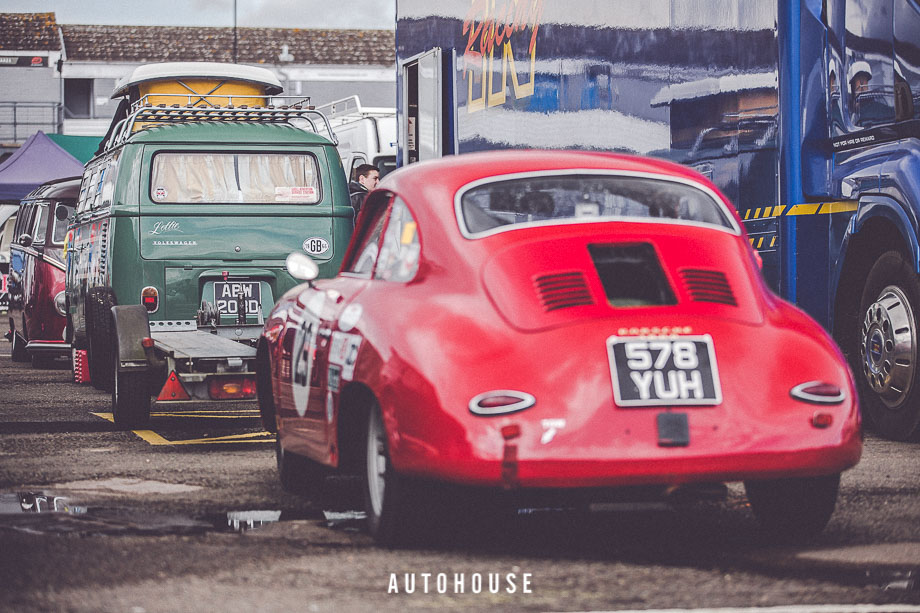 Donington Historics Festival (204 of 793)