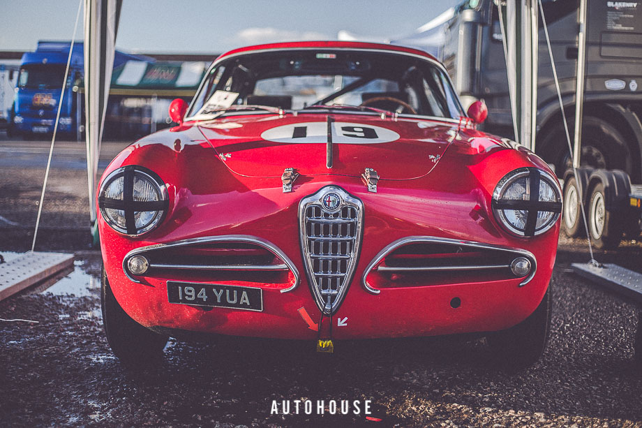 Donington Historics Festival (209 of 793)