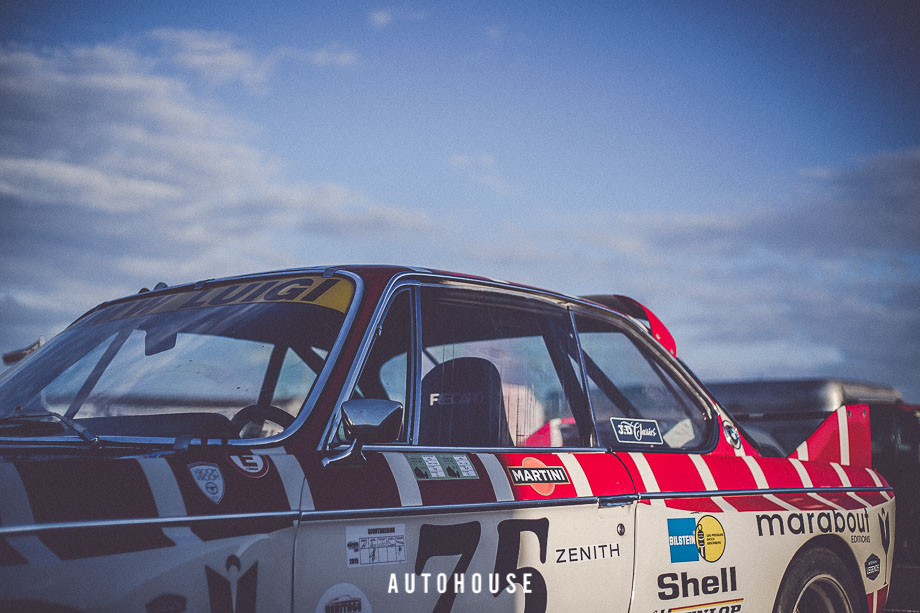 Donington Historics Festival (214 of 793)