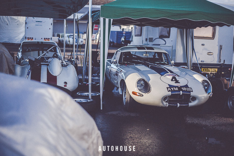 Donington Historics Festival (216 of 793)
