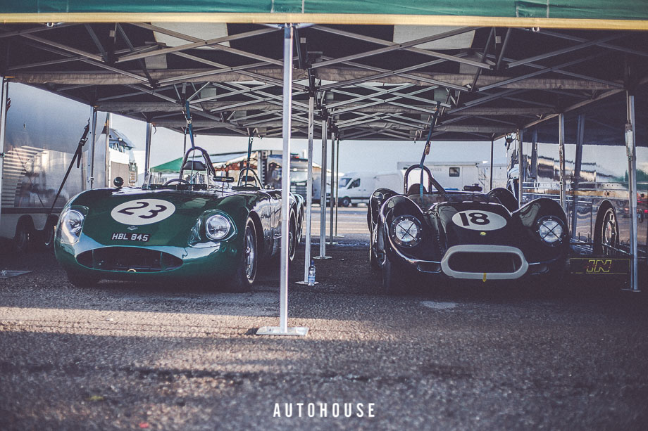 Donington Historics Festival (217 of 793)