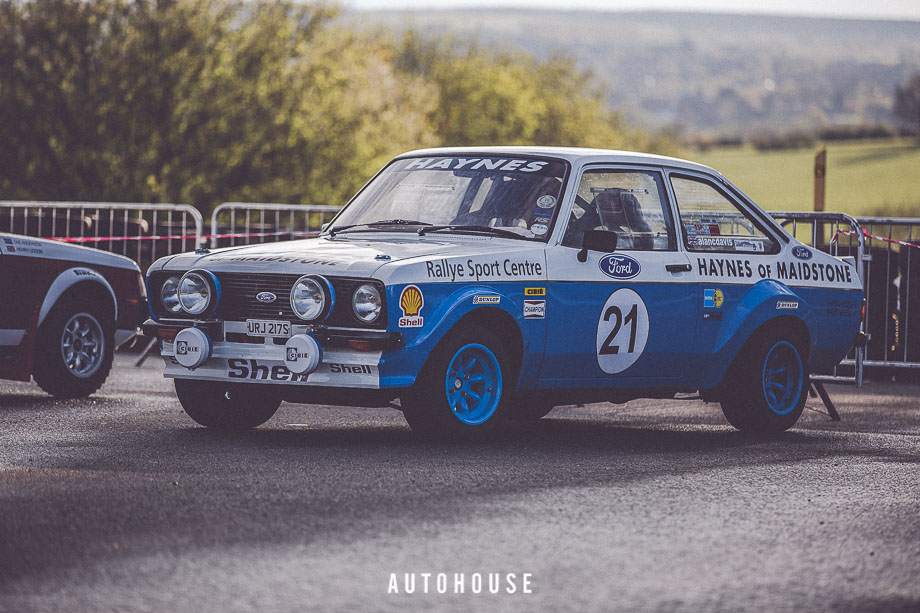 Donington Historics Festival (225 of 793)