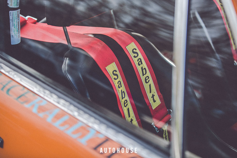 Donington Historics Festival (228 of 793)