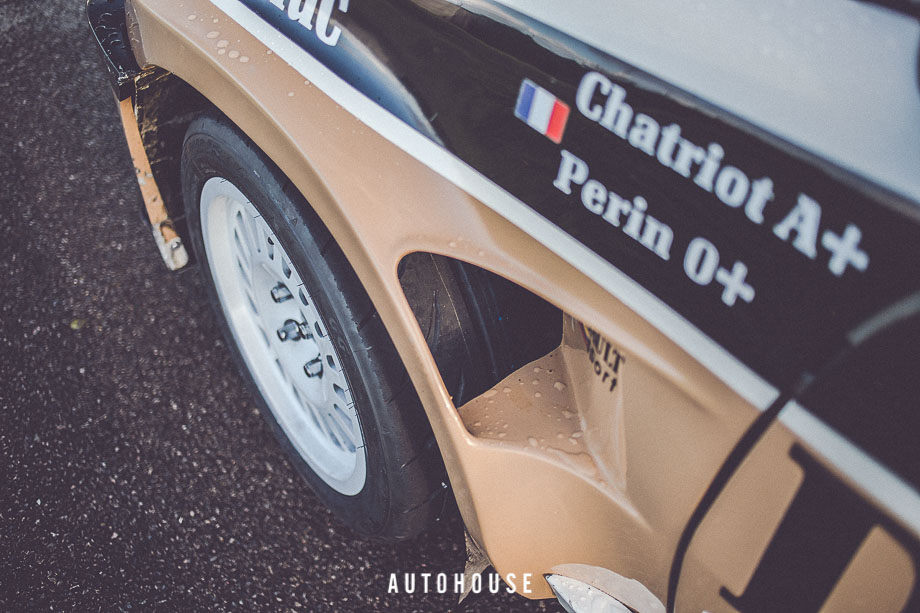 Donington Historics Festival (233 of 793)