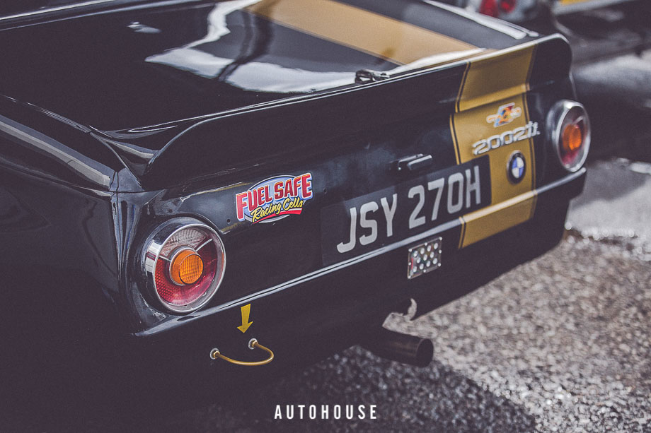 Donington Historics Festival (238 of 793)