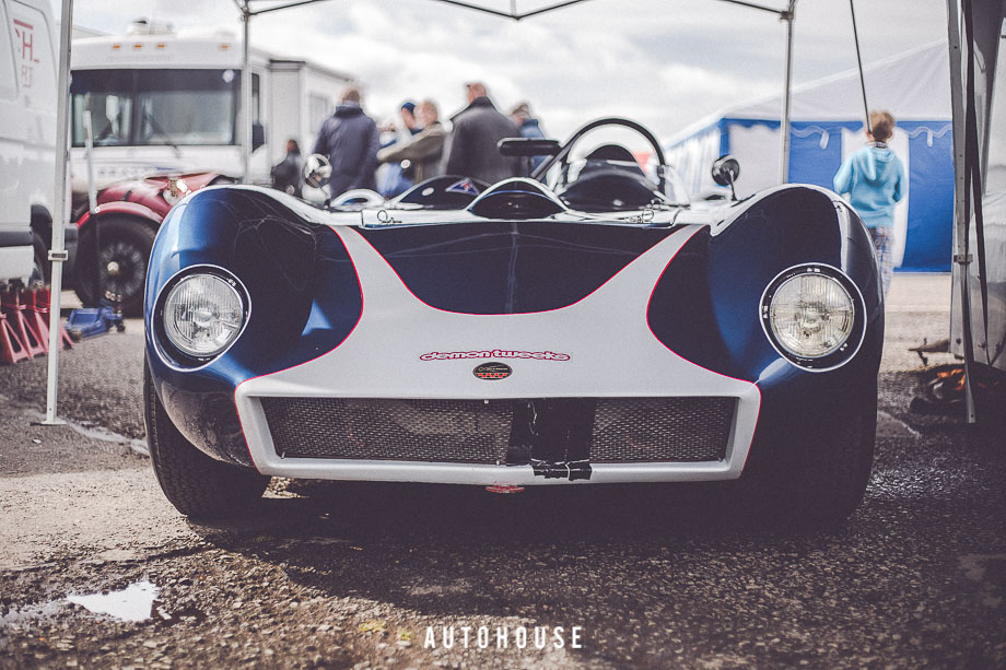 Donington Historics Festival (24 of 793)