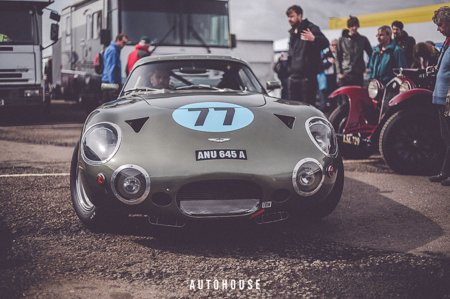 Donington Historics Festival (240 of 793)