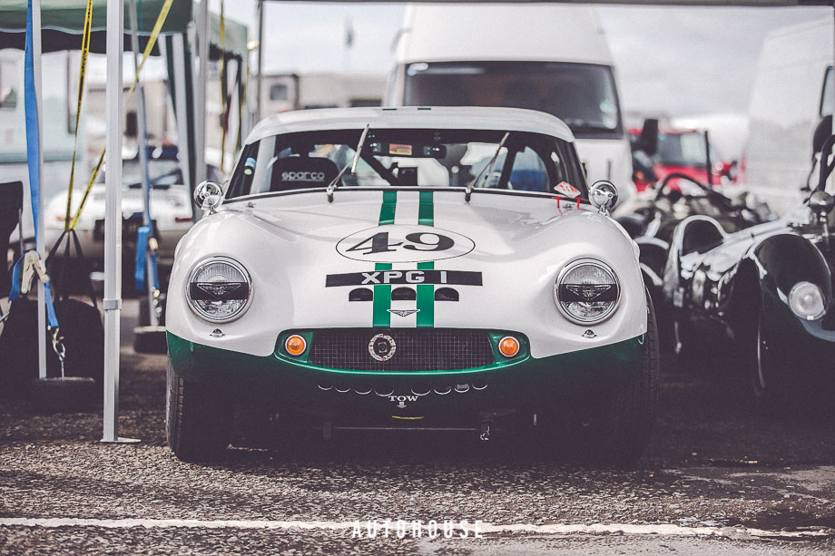 Donington Historics Festival (241 of 793)