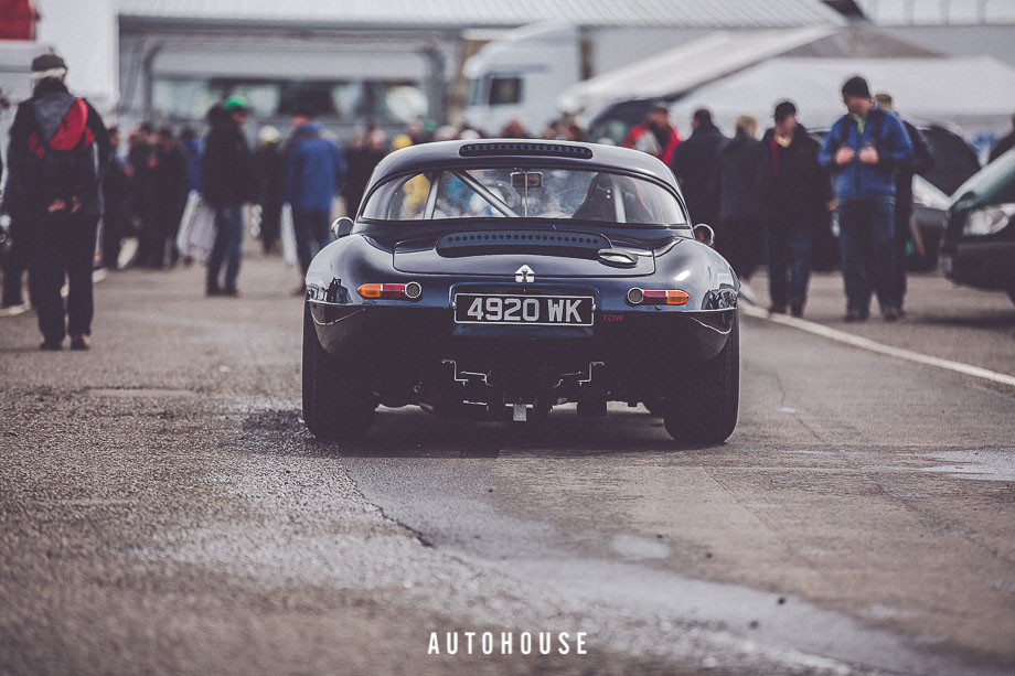 Donington Historics Festival (243 of 793)