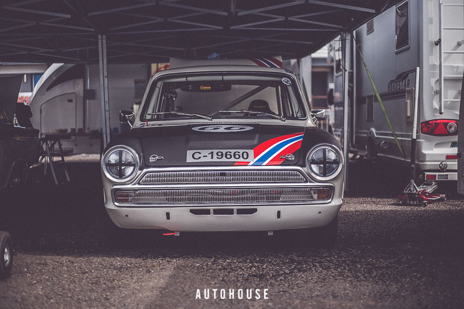 Donington Historics Festival (244 of 793)