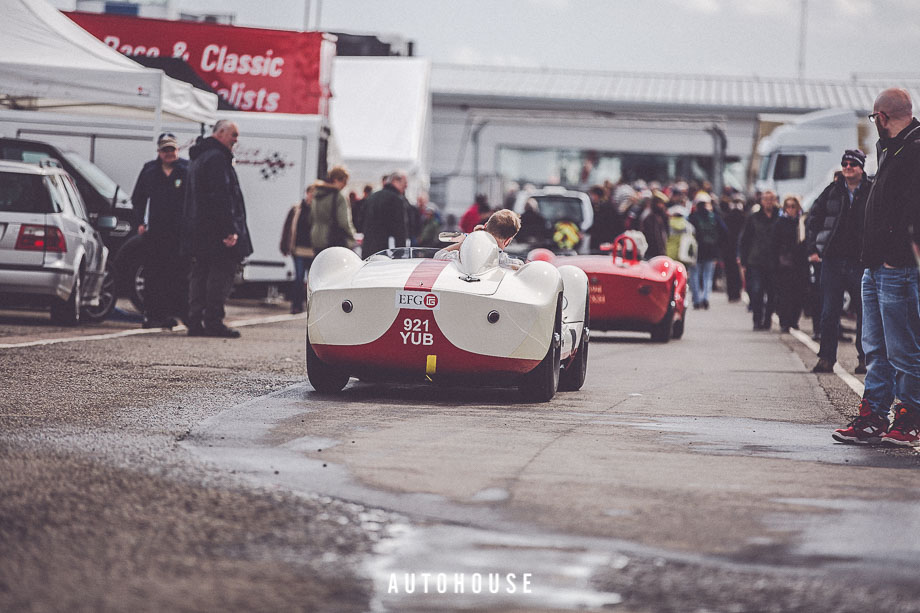Donington Historics Festival (25 of 793)
