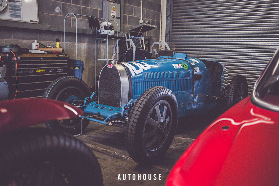 Donington Historics Festival (250 of 793)