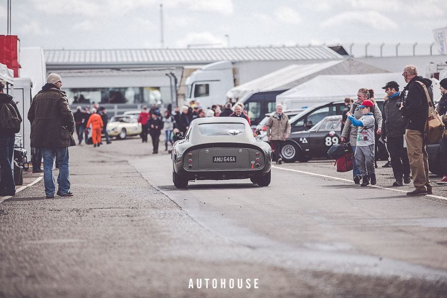 Donington Historics Festival (26 of 793)