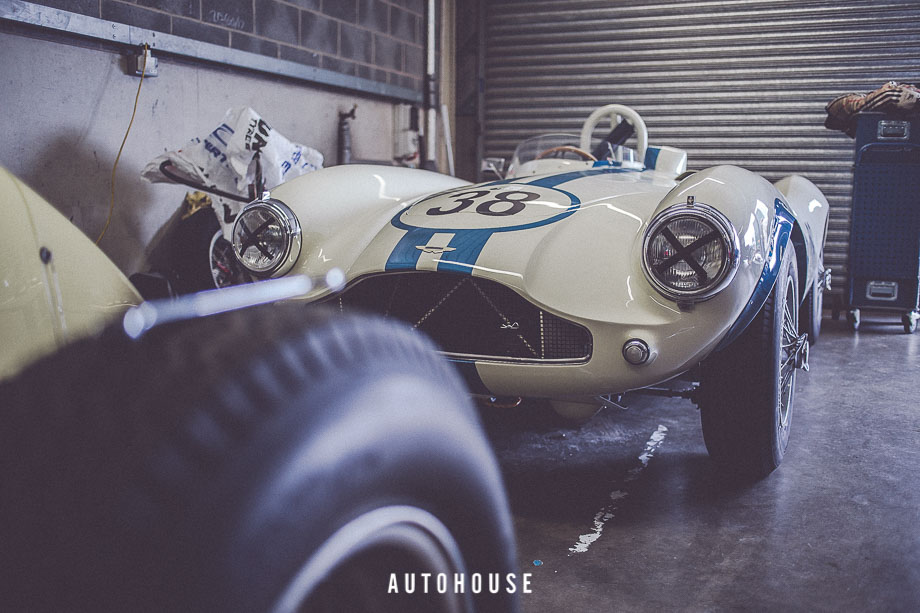 Donington Historics Festival (260 of 793)
