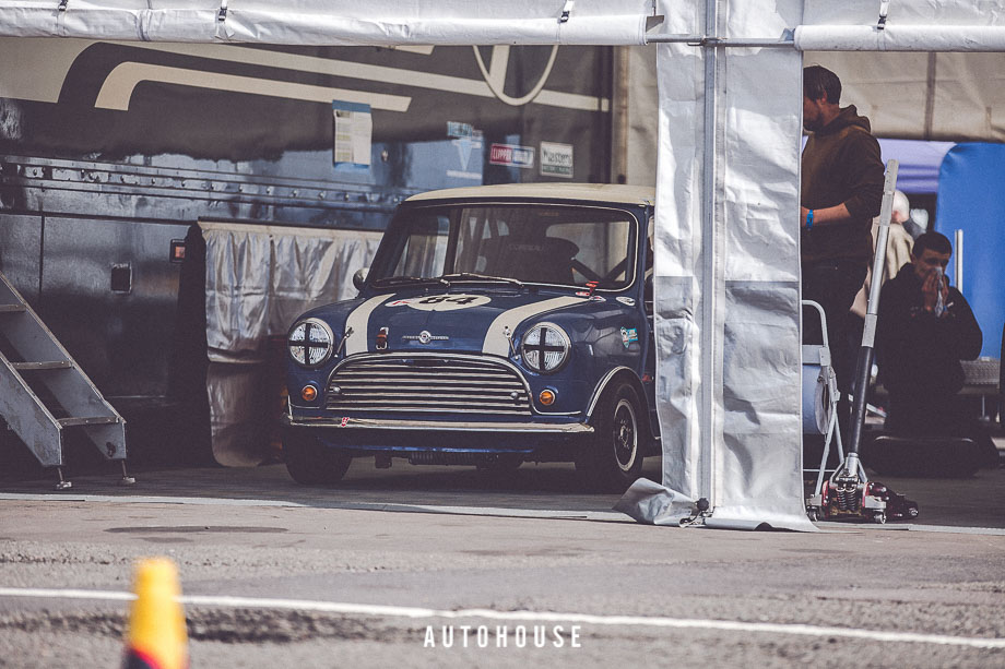 Donington Historics Festival (263 of 793)
