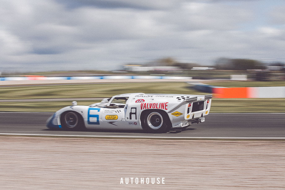 Donington Historics Festival (275 of 793)