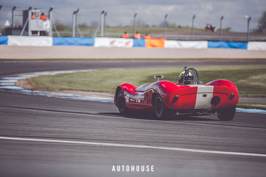 Donington Historics Festival (276 of 793)