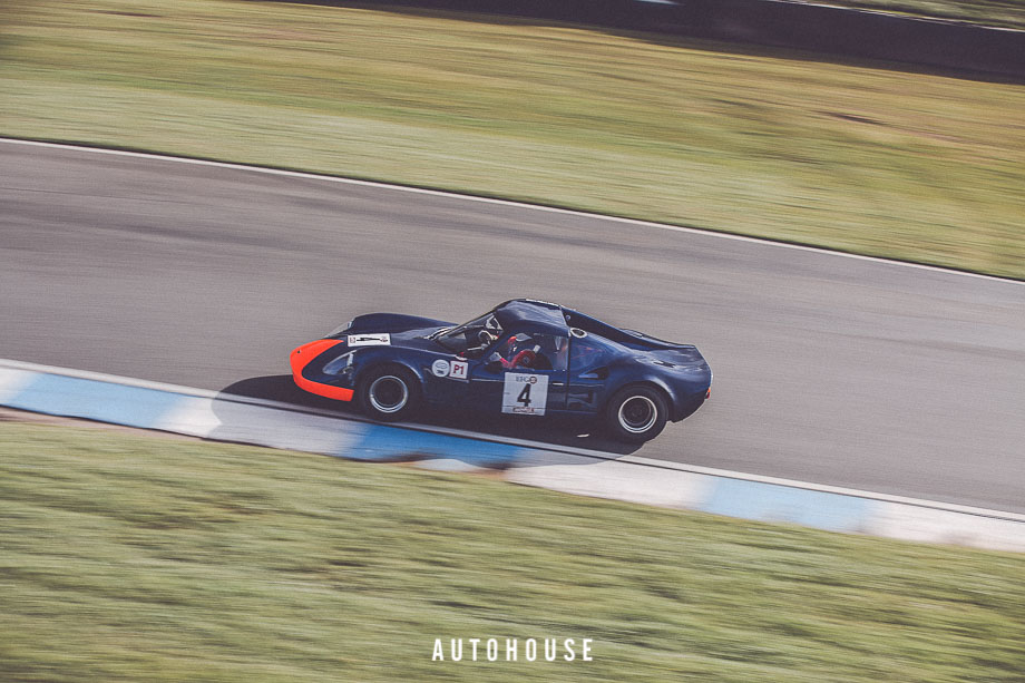 Donington Historics Festival (279 of 793)