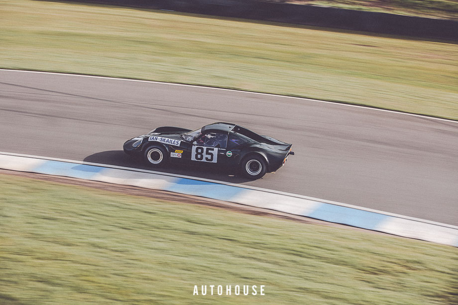 Donington Historics Festival (286 of 793)
