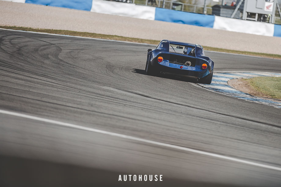 Donington Historics Festival (288 of 793)