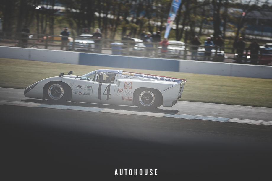 Donington Historics Festival (289 of 793)