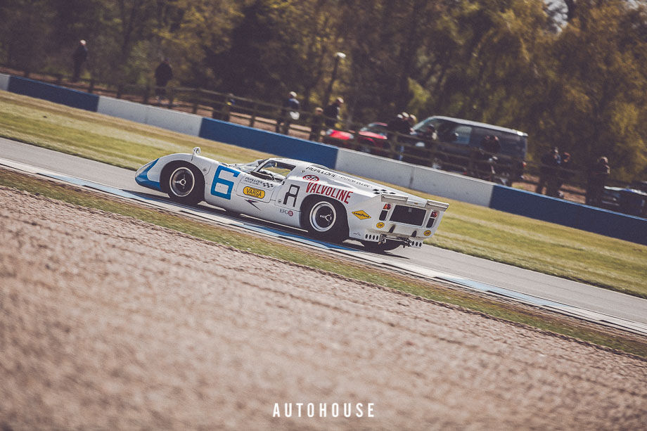 Donington Historics Festival (290 of 793)