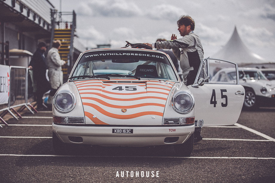 Donington Historics Festival (299 of 793)