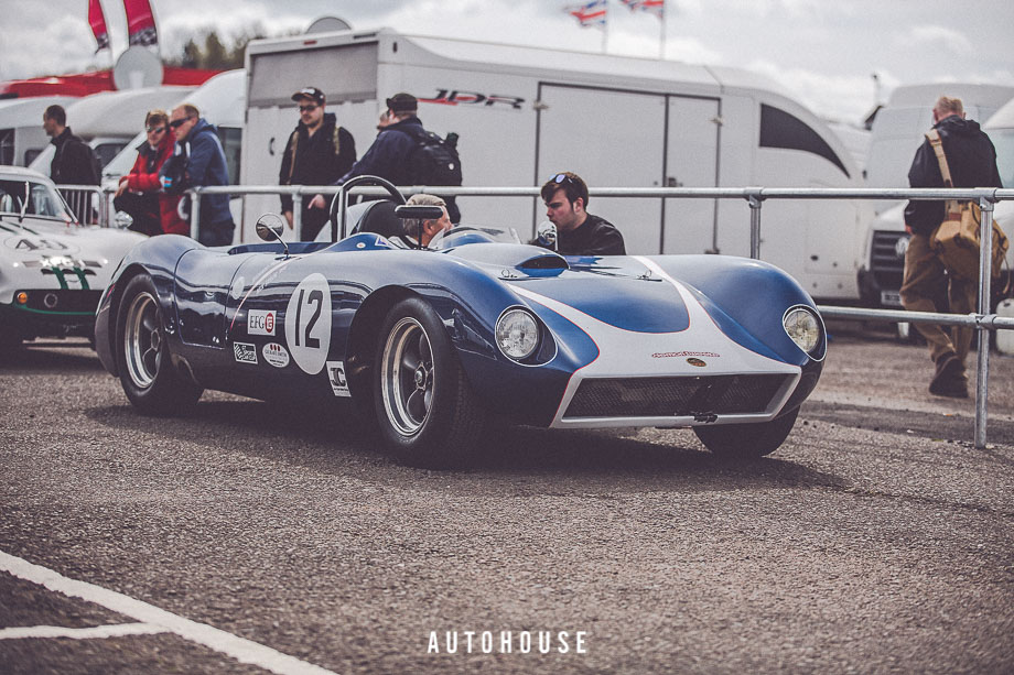 Donington Historics Festival (300 of 793)