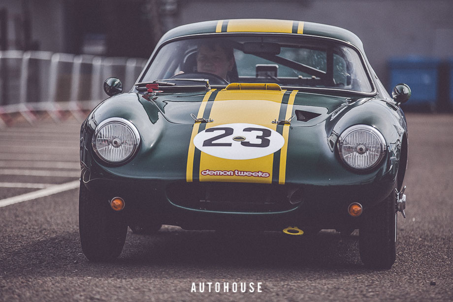 Donington Historics Festival (302 of 793)