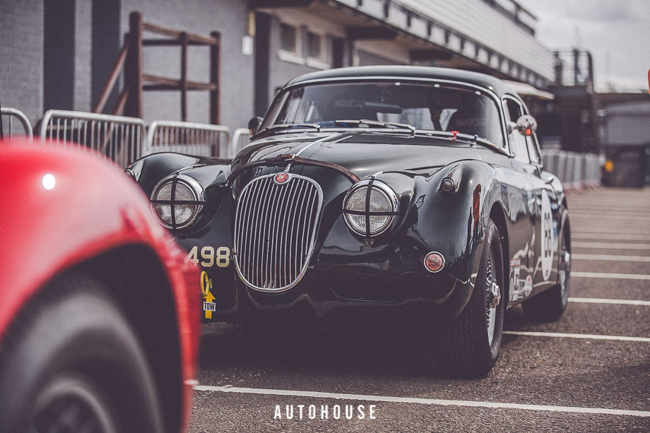 Donington Historics Festival (303 of 793)