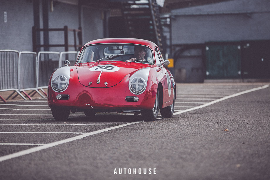 Donington Historics Festival (305 of 793)