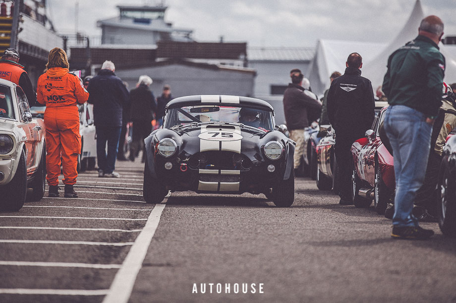 Donington Historics Festival (307 of 793)