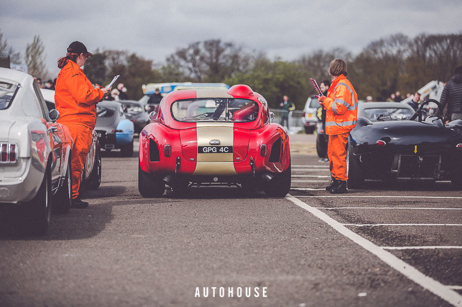 Donington Historics Festival (308 of 793)