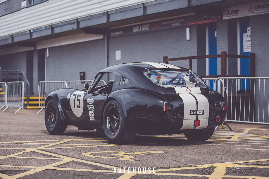Donington Historics Festival (309 of 793)