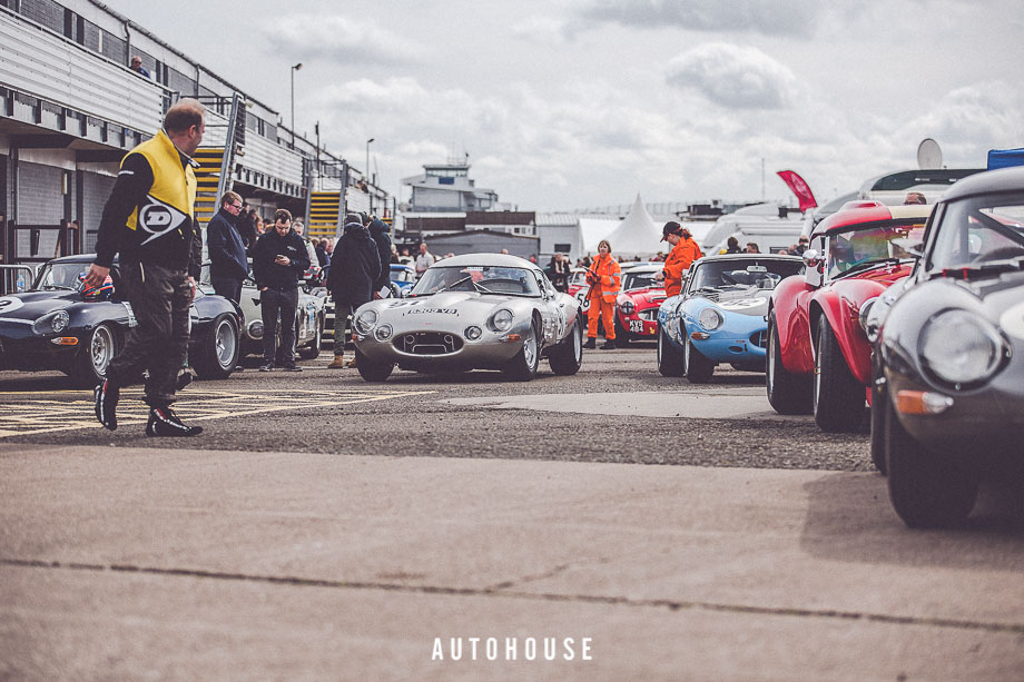 Donington Historics Festival (311 of 793)