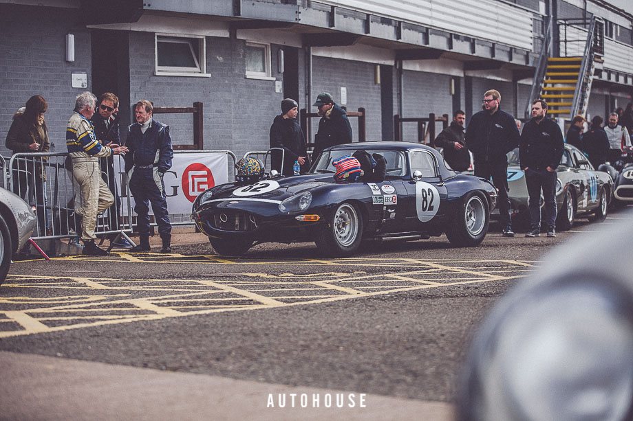 Donington Historics Festival (312 of 793)