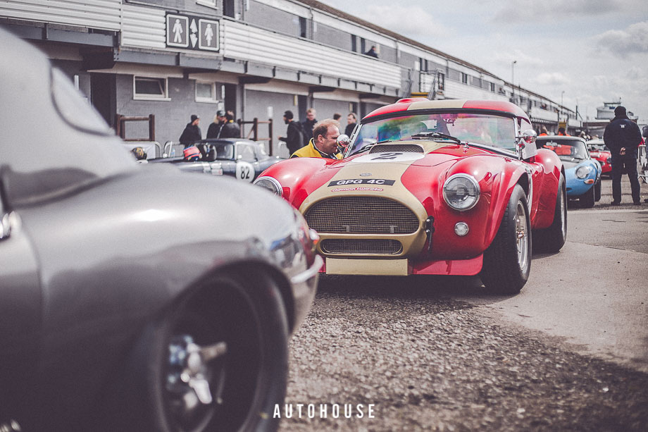 Donington Historics Festival (313 of 793)