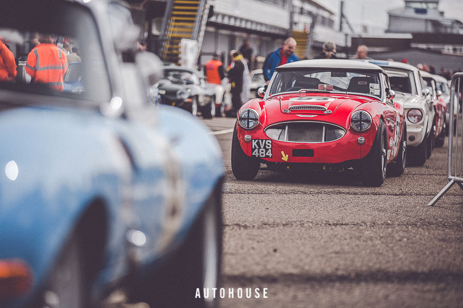 Donington Historics Festival (315 of 793)