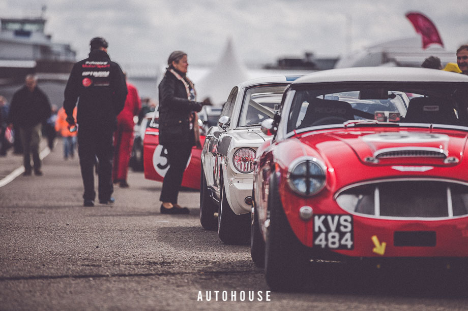 Donington Historics Festival (317 of 793)
