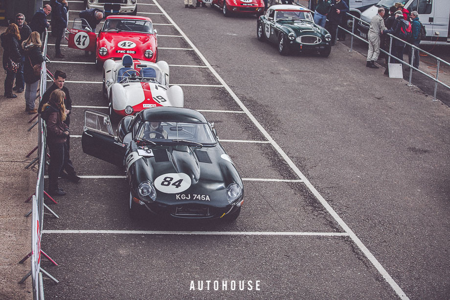 Donington Historics Festival (320 of 793)