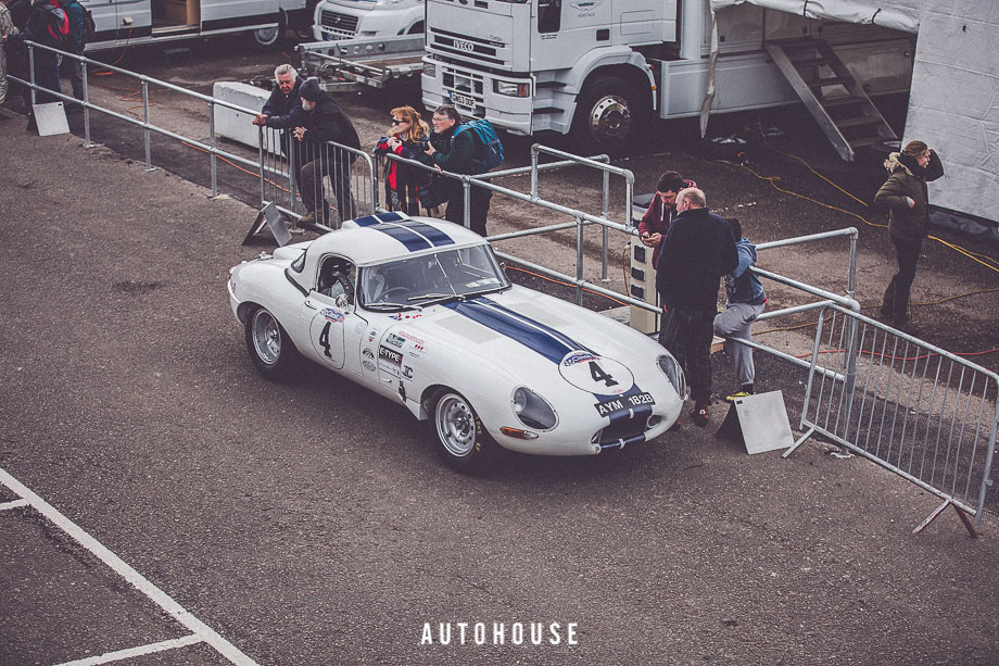 Donington Historics Festival (321 of 793)