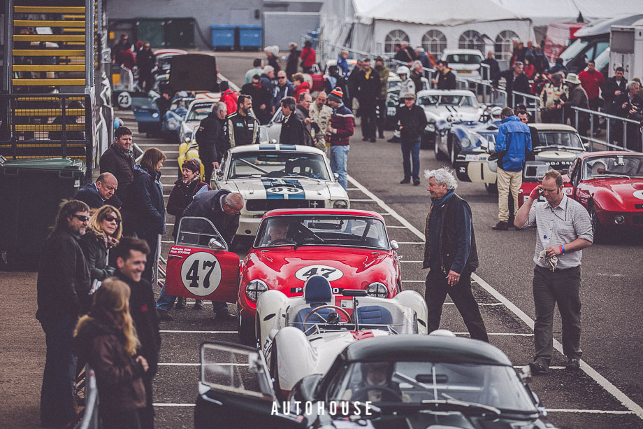 Donington Historics Festival (322 of 793)