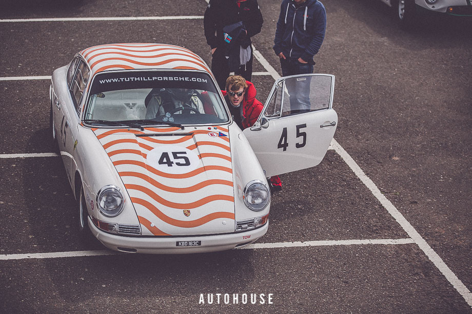 Donington Historics Festival (324 of 793)