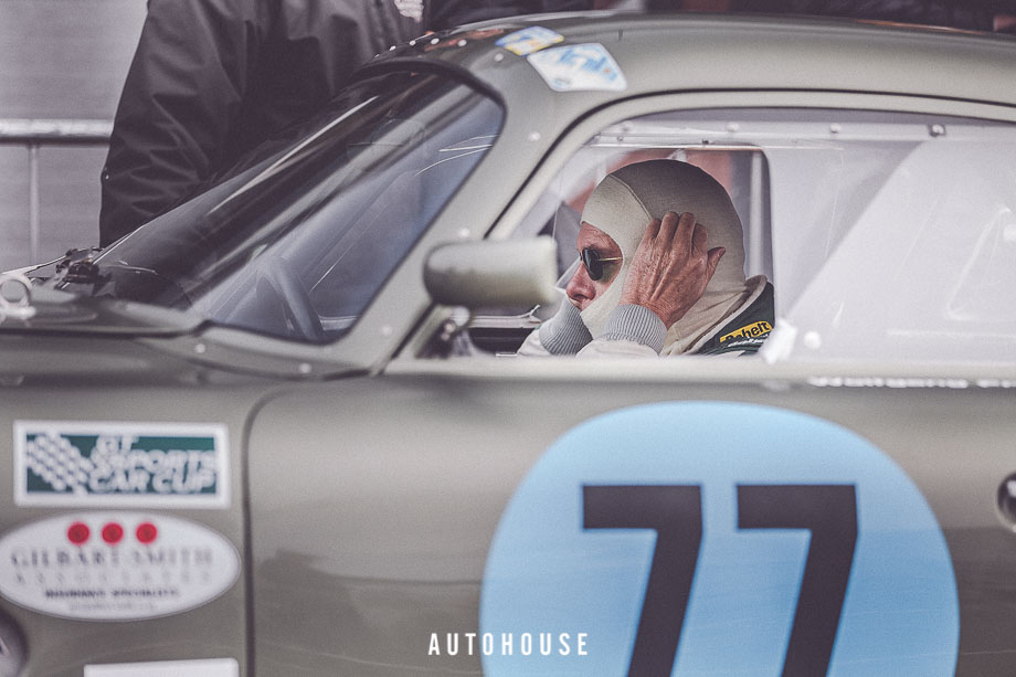 Donington Historics Festival (328 of 793)