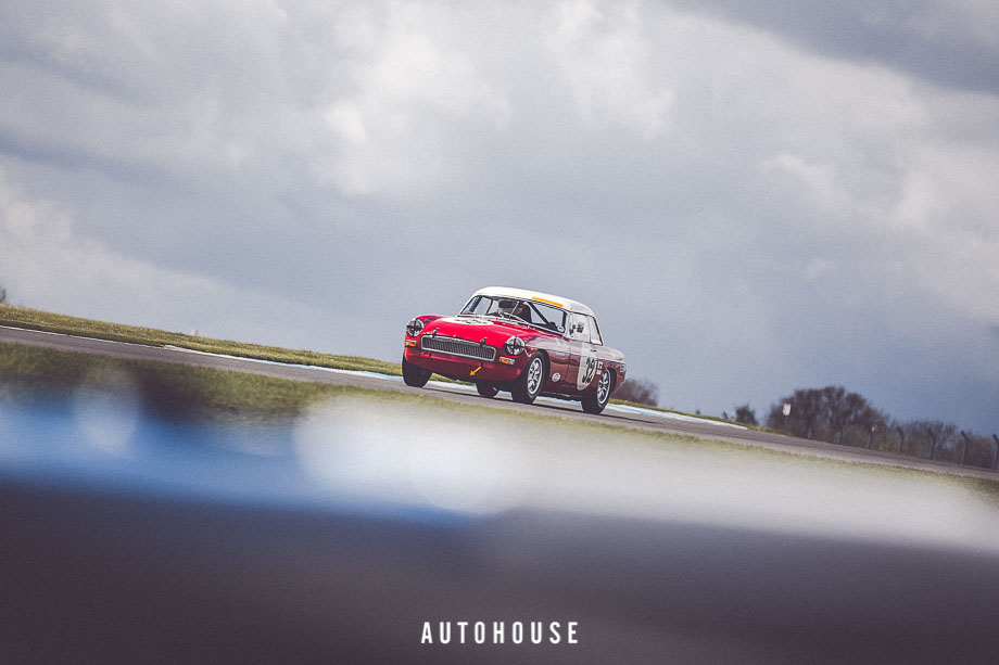 Donington Historics Festival (330 of 793)