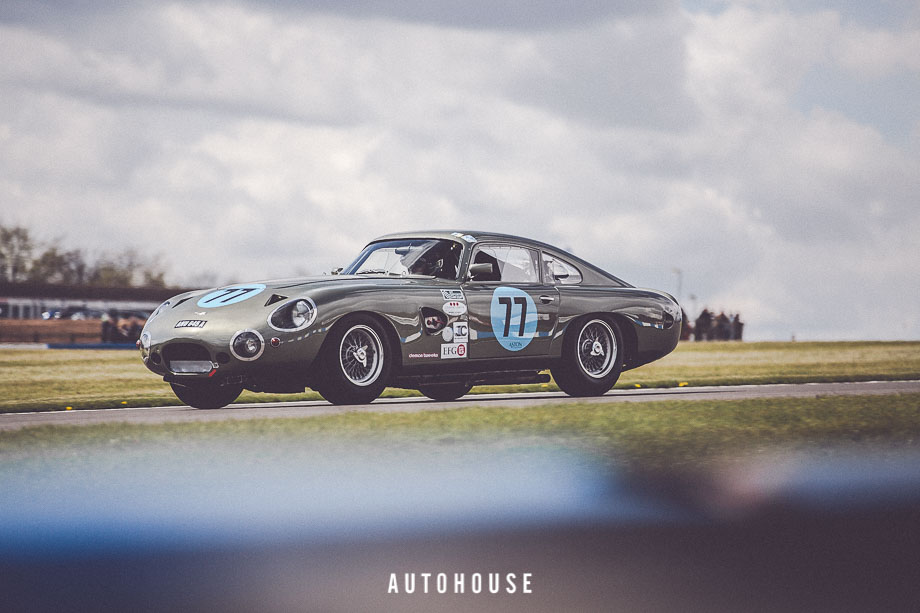 Donington Historics Festival (341 of 793)