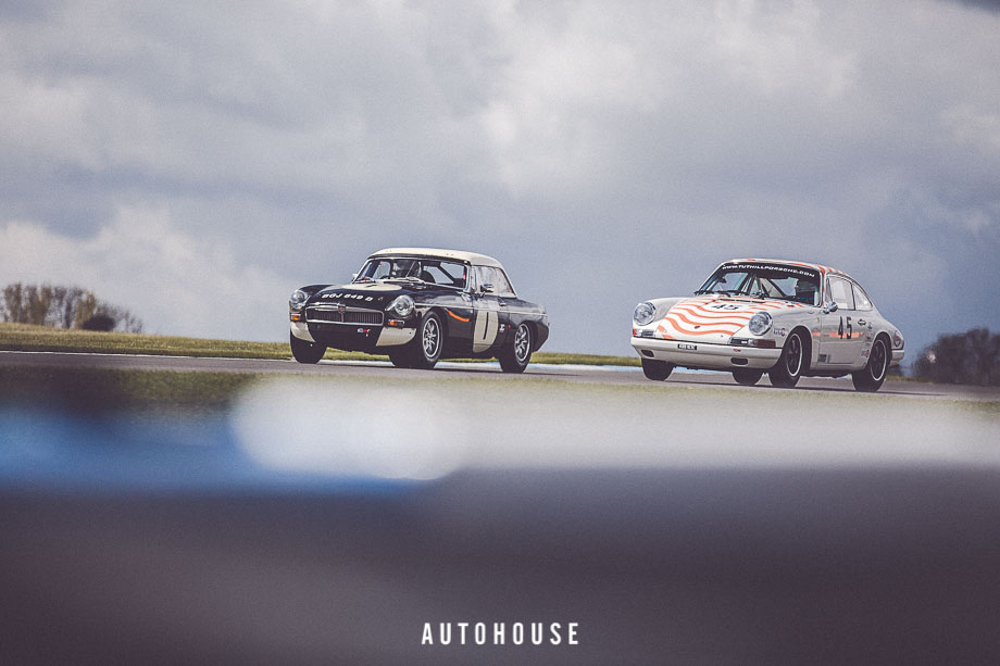 Donington Historics Festival (346 of 793)