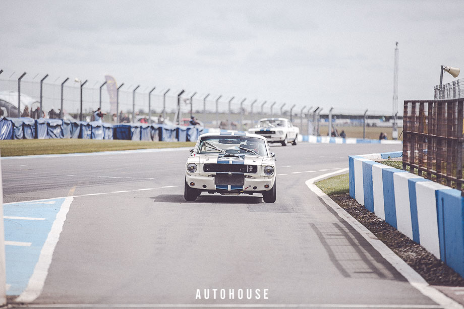 Donington Historics Festival (352 of 793)