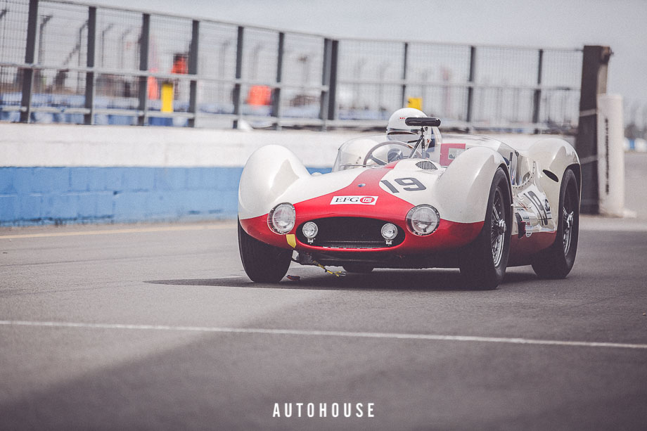 Donington Historics Festival (353 of 793)